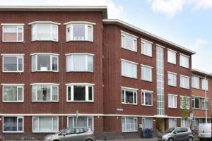 Bekijk appartement te huur in Den Haag Vreeswijkstraat, € 1395, 85m2 - 373333. Geïnteresseerd? Bekijk dan deze appartement en laat een bericht achter!
