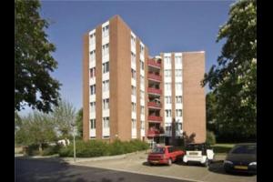 Bekijk appartement te huur in Eygelshoven Berghofstraat: Appartement - € 609, 75m2 - 293263