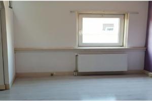 Bekijk appartement te huur in Rotterdam Zuidhoek: Appartement  - € 1450, 102m2 - 355177