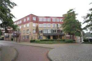 Bekijk appartement te huur in Nieuwegein Hoornseschans, € 1000, 40m2 - 378306. Geïnteresseerd? Bekijk dan deze appartement en laat een bericht achter!
