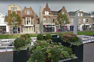 Bekijk appartement te huur in Zaandam Vinkenstraat, € 1000, 100m2 - 374168. Geïnteresseerd? Bekijk dan deze appartement en laat een bericht achter!