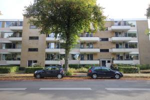 Bekijk kamer te huur in Groningen Vondellaan, € 350, 12m2 - 294829. Geïnteresseerd? Bekijk dan deze kamer en laat een bericht achter!