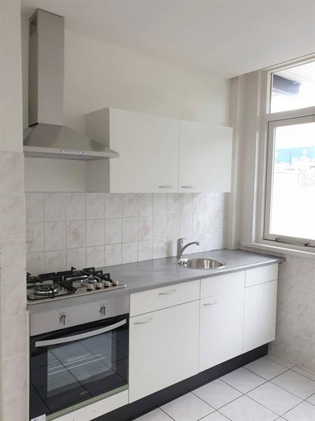 Te huur: Appartement Spionkopstraat, Den Haag - 3