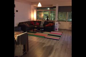 Bekijk appartement te huur in Tilburg Schouwburgring: Appartement - € 700, 118m2 - 293695