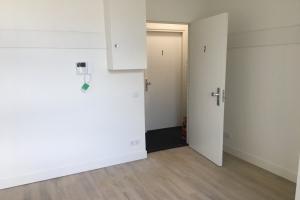 Bekijk studio te huur in Breda Haagdijk, € 400, 13m2 - 380167. Geïnteresseerd? Bekijk dan deze studio en laat een bericht achter!