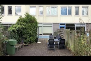 Bekijk woning te huur in Leeuwarden De Gealanden, € 795, 115m2 - 324257. Geïnteresseerd? Bekijk dan deze woning en laat een bericht achter!