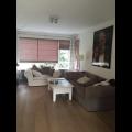 Bekijk appartement te huur in Amsterdam Koxhorn, € 1400, 65m2 - 258613