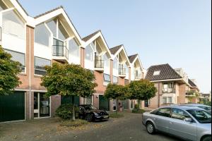 Bekijk woning te huur in Muiden Ravelijnspad, € 1950, 130m2 - 324675. Geïnteresseerd? Bekijk dan deze woning en laat een bericht achter!