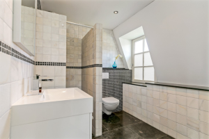 View apartment for rent in Ijsselstein Ut Oude Utrechtseweg, € 995, 50m2 - 392133. Interested? check out this apartment and leave a message!