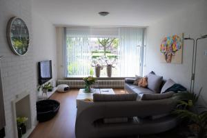 Te huur: Woning Kaldenkerkerweg, Venlo - 1