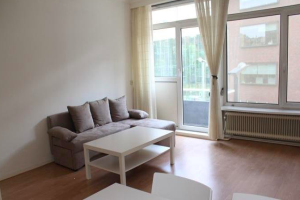 For rent: Apartment Hengelosestraat, Enschede - 1