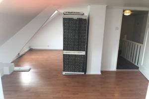 Te huur: Studio Rijksweg Zuid, Geleen - 1