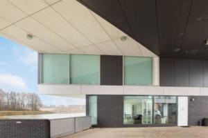 Bekijk woning te huur in Eindhoven Waterlinie, € 2100, 177m2 - 353756. Geïnteresseerd? Bekijk dan deze woning en laat een bericht achter!