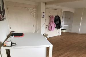Te huur: Kamer Klarendalseweg, Arnhem - 1