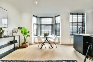 Bekijk appartement te huur in Amsterdam Argonautenstraat, € 2000, 62m2 - 380291. Geïnteresseerd? Bekijk dan deze appartement en laat een bericht achter!