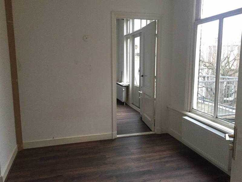 Kamer te huur in de Archimedesstraat in Den Haag