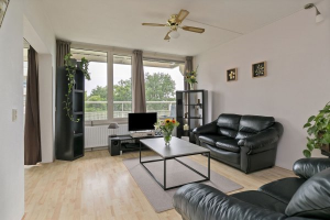 View apartment for rent in Nijmegen Tolhuis, € 825, 57m2 - 377624. Interested? check out this apartment and leave a message!