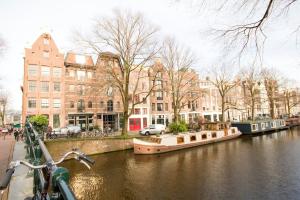 Bekijk appartement te huur in Amsterdam B. Wieringerstraat, € 1650, 60m2 - 362389. Geïnteresseerd? Bekijk dan deze appartement en laat een bericht achter!