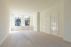 View house for rent in Zeist Prof. Lorentzlaan, € 2000, 140m2 - 386248. Interested? check out this house and leave a message!