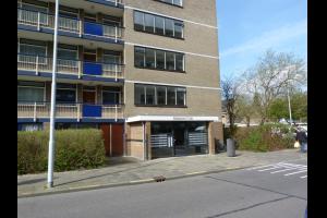 Bekijk appartement te huur in Rotterdam Kreileroord, € 775, 60m2 - 299047. Geïnteresseerd? Bekijk dan deze appartement en laat een bericht achter!