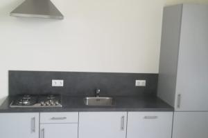 Bekijk appartement te huur in Sneek Oude Koemarkt, € 670, 42m2 - 363250. Geïnteresseerd? Bekijk dan deze appartement en laat een bericht achter!