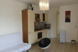 For rent: Apartment Venenstraat, Deventer - 1