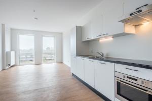 Te huur: Appartement Dalsteindreef, Amsterdam - 1