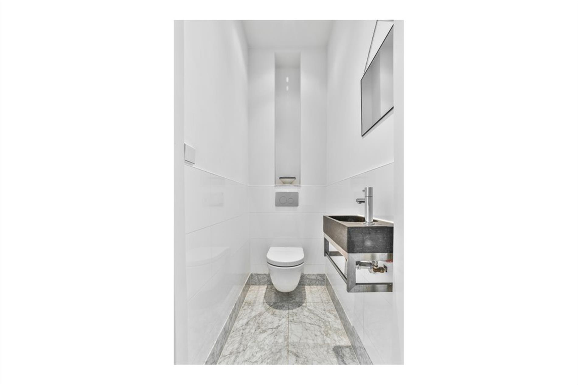 For rent: Apartment Koninginneweg, Amsterdam - 22