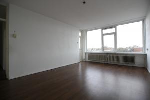 Bekijk appartement te huur in Deventer Haringvlietstraat, € 685, 70m2 - 357232. Geïnteresseerd? Bekijk dan deze appartement en laat een bericht achter!