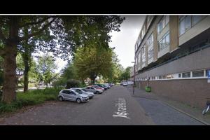 Bekijk kamer te huur in Nieuwegein Israelslaan, € 550, 15m2 - 321916. Geïnteresseerd? Bekijk dan deze kamer en laat een bericht achter!
