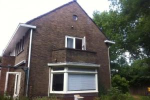 Bekijk kamer te huur in Hilversum Vaartweg, € 470, 20m2 - 348631. Geïnteresseerd? Bekijk dan deze kamer en laat een bericht achter!