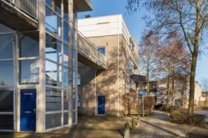 Bekijk woning te huur in Wageningen Rietveldlaan, € 1045, 89m2 - 368102. Geïnteresseerd? Bekijk dan deze woning en laat een bericht achter!