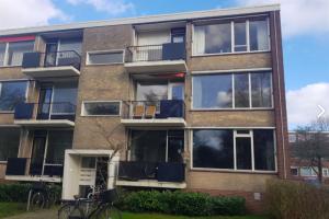 Bekijk appartement te huur in Groningen Abraham Kuyperlaan, € 1075, 85m2 - 384704. Geïnteresseerd? Bekijk dan deze appartement en laat een bericht achter!