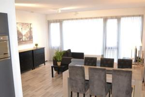 Te huur: Appartement Grote Appelstraat, Groningen - 1