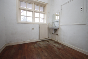 View room for rent in Groningen Winschoterdiep, € 226, 8m2 - 379725. Interested? check out this room and leave a message!