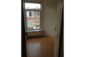 Bekijk kamer te huur in Den Haag Zwetstraat, € 250, 10m2 - 265854. Geïnteresseerd? Bekijk dan deze kamer en laat een bericht achter!