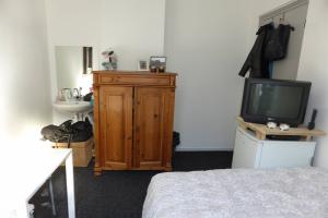 For rent: Room Soestdijkerstraatweg, Hilversum - 1