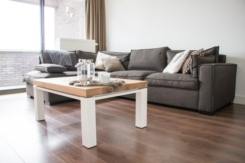 For rent: Apartment Genemuidengracht, Amersfoort - 3