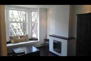 Bekijk appartement te huur in Schiedam Boerhaavelaan, € 850, 65m2 - 322708. Geïnteresseerd? Bekijk dan deze appartement en laat een bericht achter!