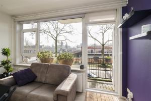 Te huur: Appartement Paulus Potterstraat, Zutphen - 1