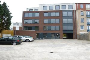 Bekijk studio te huur in Tilburg Veldhovenring, € 637, 25m2 - 351342. Geïnteresseerd? Bekijk dan deze studio en laat een bericht achter!
