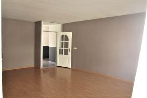 Bekijk appartement te huur in Arnhem Wichard van Pontlaan, € 895, 86m2 - 383532. Geïnteresseerd? Bekijk dan deze appartement en laat een bericht achter!