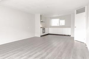 For rent: Apartment Breedstraat, Alkmaar - 1