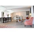 Bekijk appartement te huur in Amsterdam Manegestraat, € 2850, 140m2 - 258219