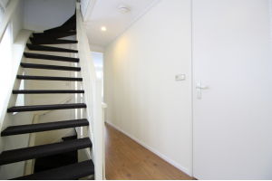 Bekijk appartement te huur in Zwolle Sassenstraat, € 995, 71m2 - 328963. Geïnteresseerd? Bekijk dan deze appartement en laat een bericht achter!