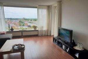 Bekijk appartement te huur in Enschede Veenstraat, € 795, 75m2 - 350618. Geïnteresseerd? Bekijk dan deze appartement en laat een bericht achter!