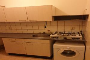 Te huur: Appartement Tulpstraat, Utrecht - 1