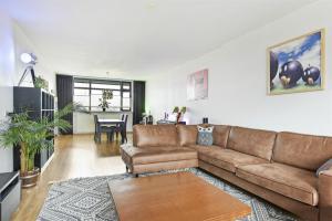 For rent: Apartment De Koppele, Eindhoven - 1