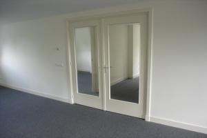 Bekijk appartement te huur in Baarn Eemnesserweg, € 850, 68m2 - 375124. Geïnteresseerd? Bekijk dan deze appartement en laat een bericht achter!
