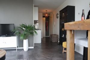 Bekijk appartement te huur in Eindhoven Boschdijk, € 1095, 60m2 - 376608. Geïnteresseerd? Bekijk dan deze appartement en laat een bericht achter!